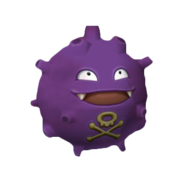Koffing St.png