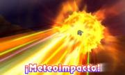Meteoimpacto SL.png