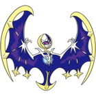 Lunala (dream world).png