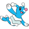 Brionne (dream world).png