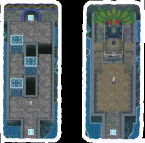 Imagen de Ruinas del Tránsito