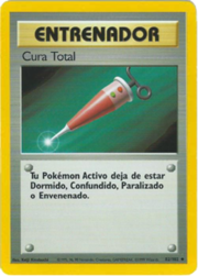 Cura total (Base Set TCG).png