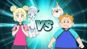 EP1009 Lylia y Nivi VS Chris y Togedemaru.png