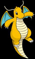 Dragonite (dream world).png