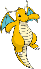Dragonite (dream world).png