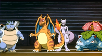 P01 Error Charizardtwo (1).png