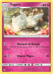 Togetic (Vínculos Indestructibles TCG).png