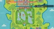 Ojo de Axew Mapa.jpg