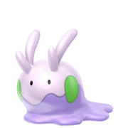 Goomy HOME.png