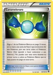 Carameloraro (Explosión Plasma 85 TCG).png