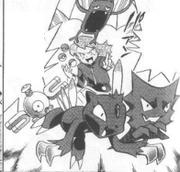 GB11 Pokémon de Black.png
