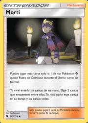 Morti (Truenos Perdidos 186 TCG).png