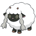 Wooloo (dream world) 4.png