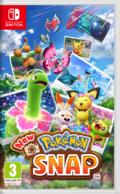 Carátula New Pokémon Snap.png