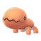 Trapinch GO.png