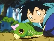 EP003 Caterpie triste.png