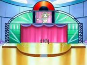 EP480 Escenario del concurso Pokémon de Jubileo.png