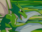 EP163 Scyther (5).png