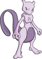 Mewtwo (dream world).png