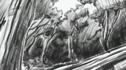 EP678 Dibujo de Camus (1).jpg