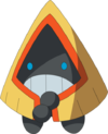 Snorunt (anime AG).png