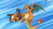 EP781 Charizard y Pignite.png