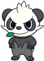 Pancham (dream world).png