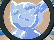 EP418 Escultura Sneasel.png