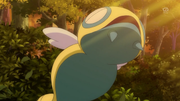 EP863 Dunsparce.png
