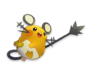 Dedenne Pokémon Mundo Megamisterioso.png