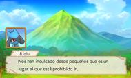 PMMM Cap. 9 Prohibición de ir al Monte Revelación.png