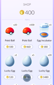 Pokémon GO Tienda.png