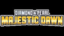 Logo Majestic Dawn (TCG).png