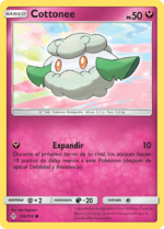 Cottonee (Vínculos Indestructibles TCG).png