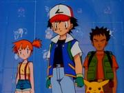 EP013 Pokémon en pantalla de Bill (4).png