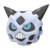 Glalie Masters.png