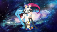 EP1092 Team Rocket.png