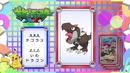 EP829 Pokémon Quiz.png