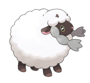 Wooloo.png