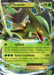 Sceptile-EX (XY Promo 53 TCG).png