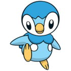 Piplup (dream world) 4.png