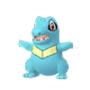 Totodile GO.png