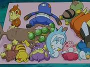 EP522 Pokémon durmiendo.png