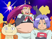EP561 Team Rocket.png