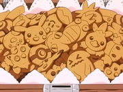P07 Galletas Pokémon.png
