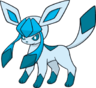 Glaceon (dream world).png