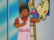 EP085 Butterfree.png