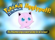 EP203 Pokémon.png