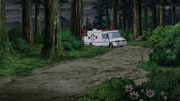 EP913 Ambulancia de Stan.png