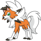 Lycanroc crepuscular (dream world).png